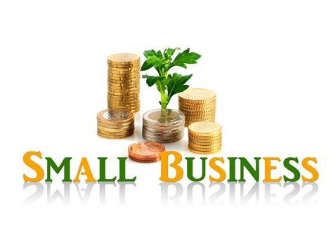 best franchises to invest in 2014 how to invest in a small business ways and methods