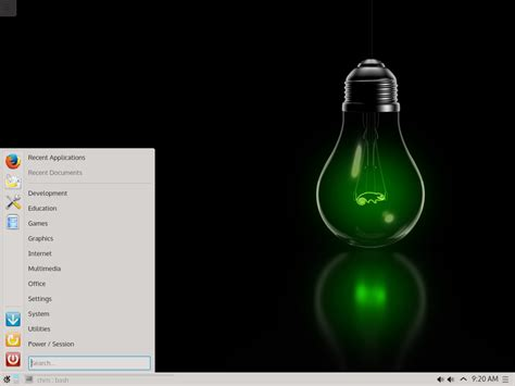 Linux Opensuse 42 Leap 64 Bit review opensuse 42 1 leap unixmen