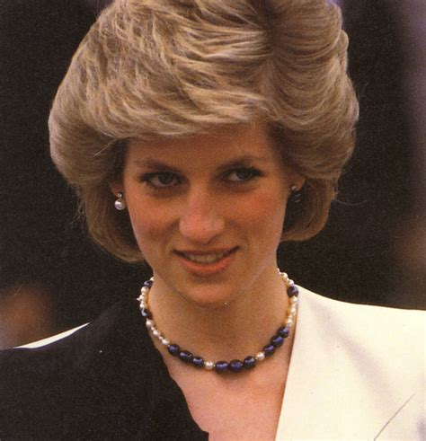 princess diana princess diana princess diana photo 20757107 fanpop