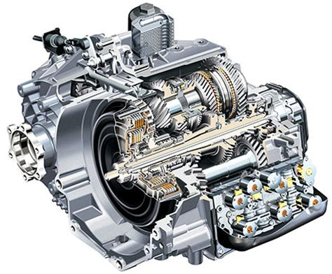 how petrol cars work 2004 acura tl transmission control problem med din automatl 229 da