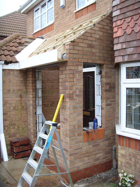Garage Conversions Before And After by Before And After The Garage Conversion