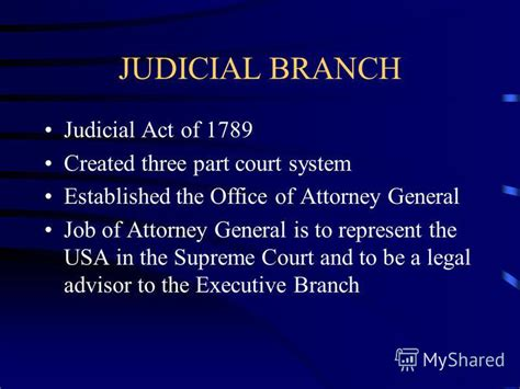 Judicial System Search Judicial System Of The Usa презентация Premiummarket