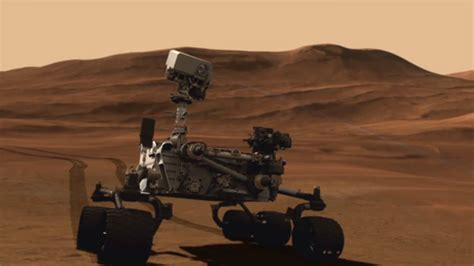 curiosity rover landing date mars curiosity rover landing animation pics about space