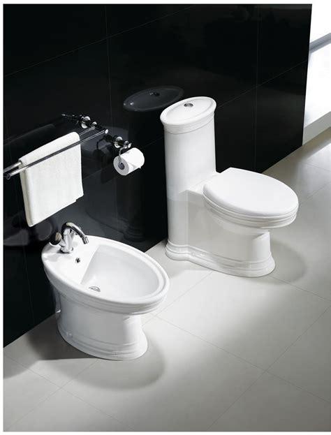 modern toilet bathroom toilet one toilet capani