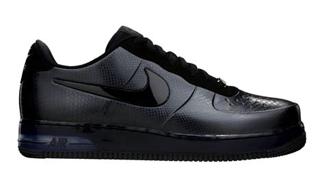 Terbaru Nike Airforce 1 Black 4 nike air 1 black bike courier co uk