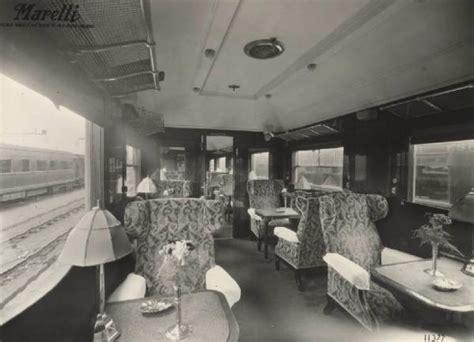 carrozza treno treno carrozza ristorante ufficio fotografico ercole