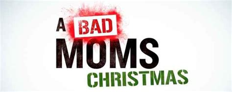 a bad moms christmas 2017 movie download 123movies download latest hd movies online