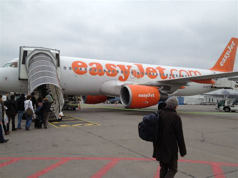 siege avion easyjet avis sur le vol easyjet ez4260 de berlin sch 246 nefeld 224