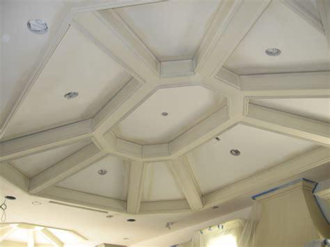 Box Beam Ceiling Box Beam Ceilings Living Room Miami By Jm Custom