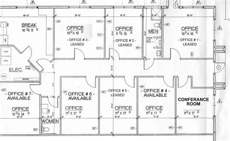 layout of the office us layout of office furnishings most in demand home design