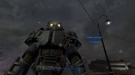 fallout 2 console fallout 4 mod of the day fallout 2