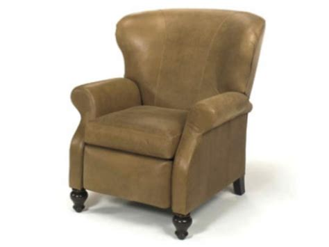 high end leather recliners high end furniture leather chaise leather recliners