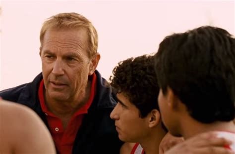 film disney kevin costner mcfarland usa star kevin costner reveals dream sports tv