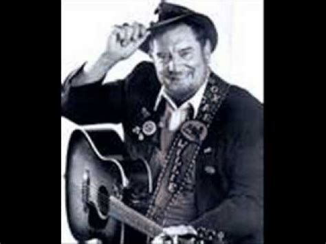 Wedding Bells Hank Snow by Boxcar Willie Teddy Timers
