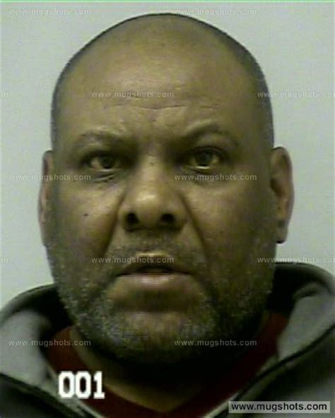 Dawson County Ga Arrest Records Daniel Dawson Mugshot Daniel Dawson Arrest Gwinnett County Ga Booked For