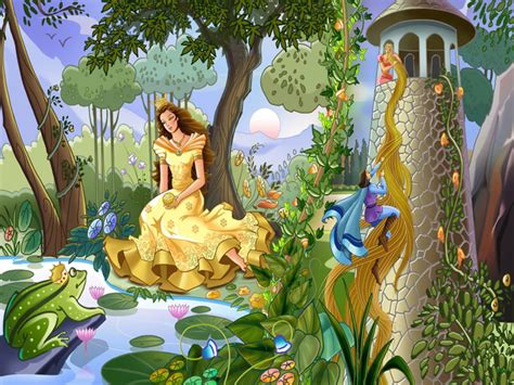 a tale for the a twist in the tale are our fairy tales 4 000 years old catchnews