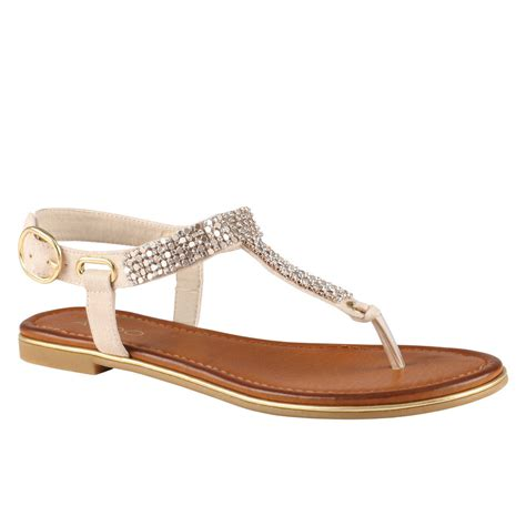 aldo slippers for brisky s flats sandals for sale from aldo