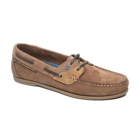 deck shoes dubarry malta deck shoe