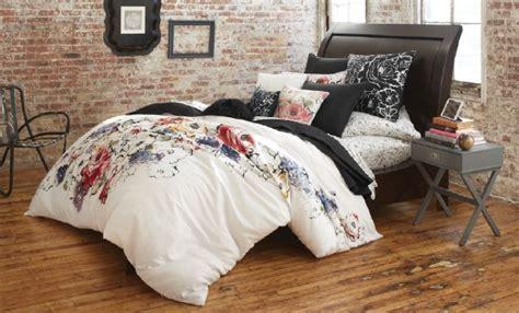 bedding  full bloom   international concepts home design decor bedroom decor