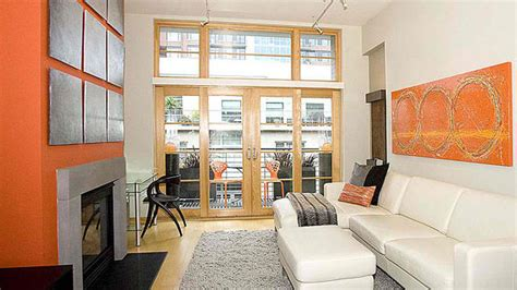 how to decorate a long narrow room how to decorate long narrow living room home design lover