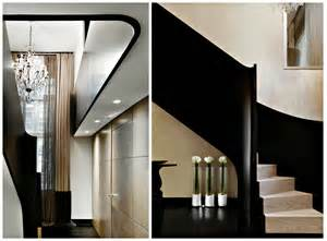 Bathroom Planning Ideas by Kelly Hoppen On Her First Major Project