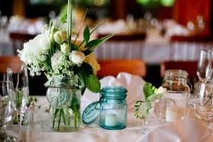 jar wedding decorations jar wedding decor kate whelan events kate whelan events