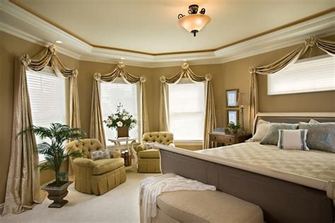 master bedroom curtains   home pinterest