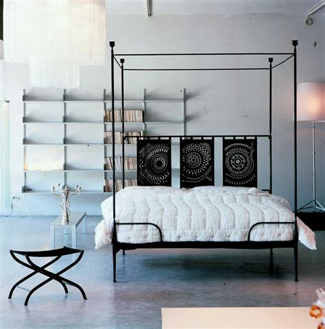 Ideas For Antique Iron Beds Design Modern Iron Bed Ideas For Antique Iron Beds Design Clothes Irons Interior Designs
