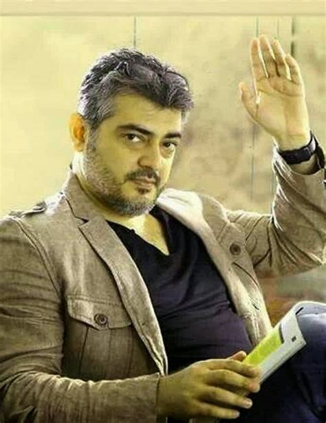 actor ajith latest photos thala ajith latest stills photo gallery cine punch