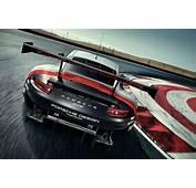 911 Turbo Vs Corvette Stingrayhtml  Autos Post