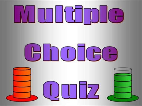 powerpoint template quiz multiple choice image collections interactive tefl game template quiz multiple choice