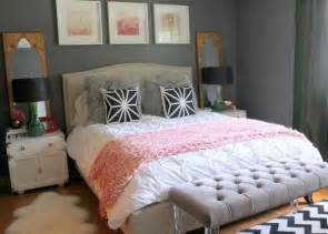 bedroom ideas for women best 25 bedroom ideas for women ideas on pinterest