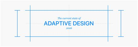 adaptive layout in xcode the current state of adaptive design charlie deets