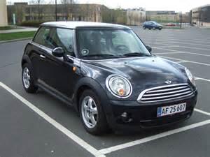 2008 Mini Cooper 2008 Mini Cooper Pictures Cargurus