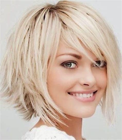 medium length choppy bob hairstyles for 40 best 25 trendy medium haircuts ideas on pinterest