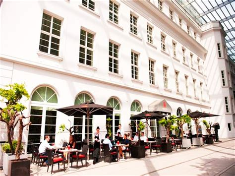 innenarchitektur düsseldorf kunstvoll gestaltetes restaurant in d 195 188 sseldorf mieten