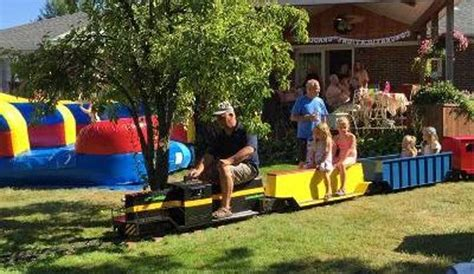 backyard trains you can ride backyard trains you can ride for sale outdoor goods