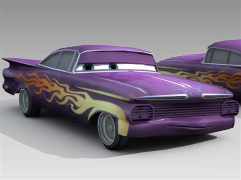 cars characters ramone ramone cars video games wiki fandom powered by wikia