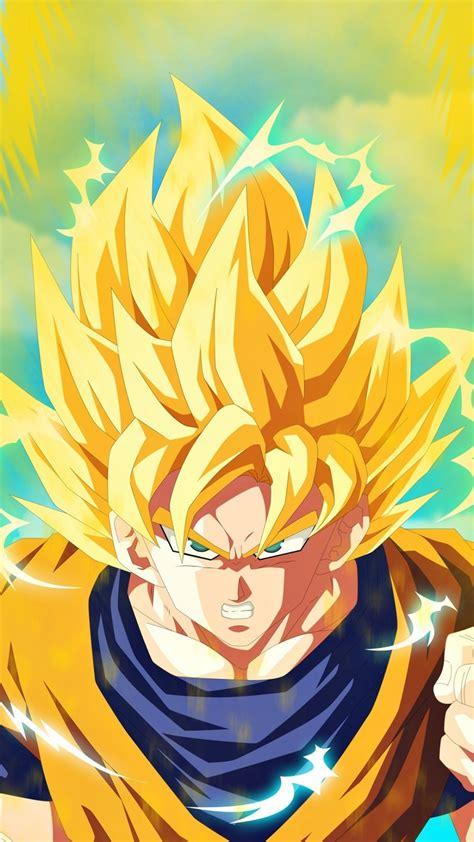 dragon ball wallpaper portrait dragon ball z wallpaper iphone 6 picture the shocking