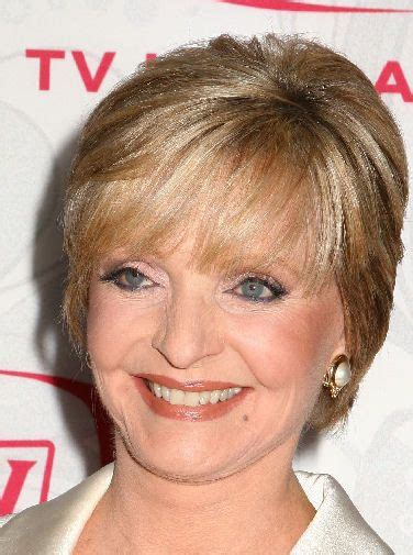 florence henderson new haircut 257 best florence henderson images on pinterest florence