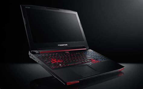 Hp Acer Gaming acer predator 17 gaming laptop reviews tech pep