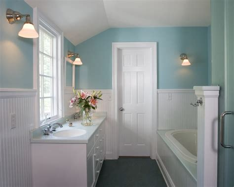 cape cod bathroom ideas 79 best images about cape cod homes on