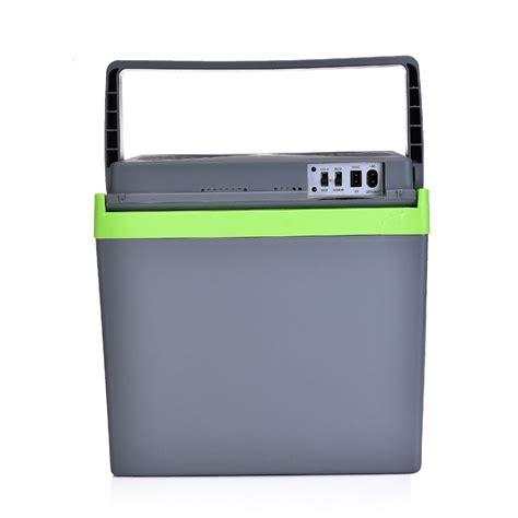 mini car fridge 12v 25 l car refrigerator 220v freezer 12v mini fridge car