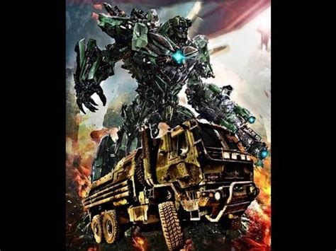 transformers hound art concept arts hound tf4 youtube