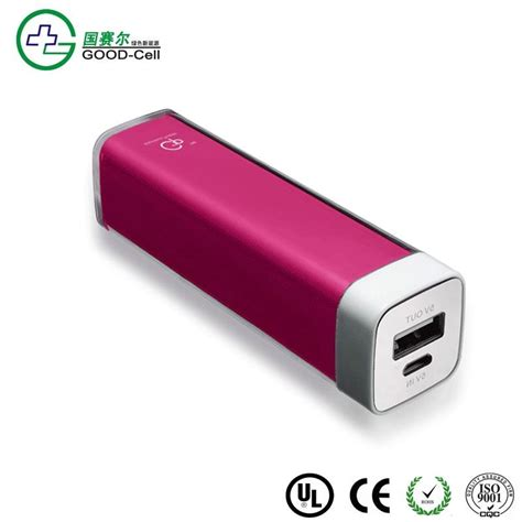cell phone portable battery charger battery cell phone charger battery free engine image for