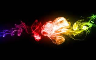 colorful smoke wallpaper colorful smoke wallpaper 6509