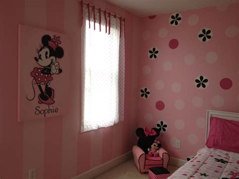 mickey minnie mouse wall decor get minnie mouse wall