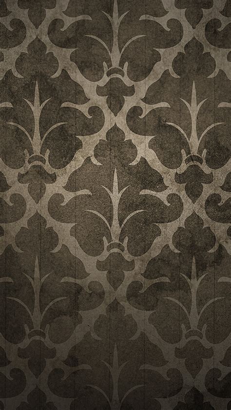 simple pattern brown brown pattern best htc one wallpapers free and easy to