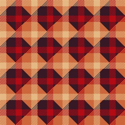 pattern warm color warm colors pattern vector free download