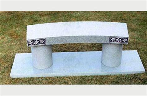 memorial bench prices memorial benches 00194